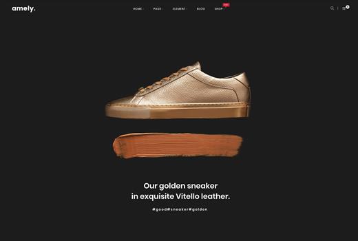 lp-golden-sneaker